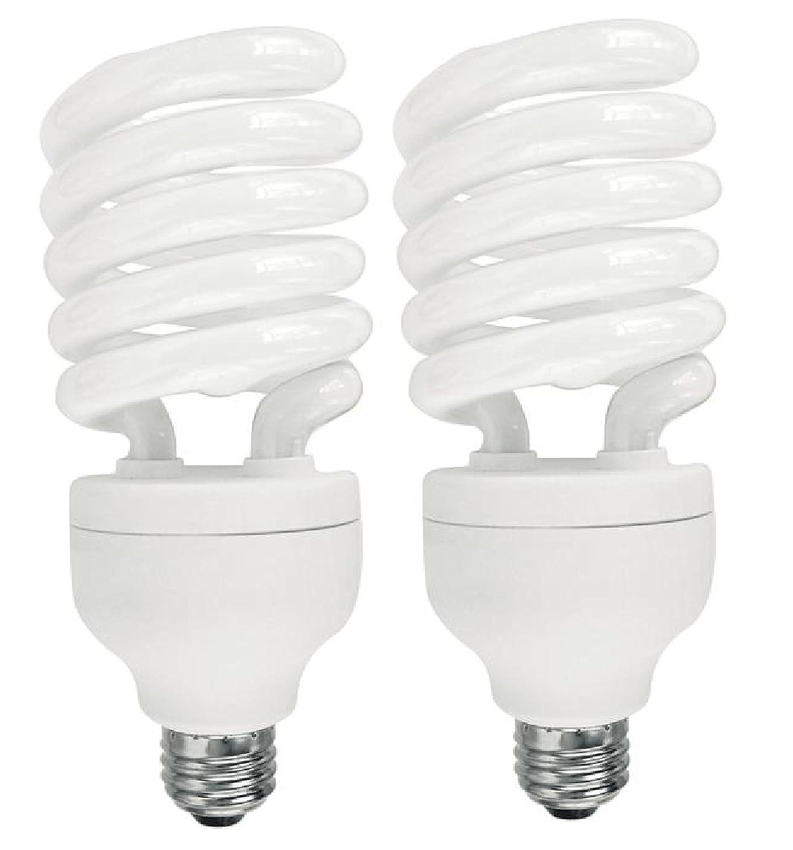 cool de lights content light fluorescent inflowcomponent type inflow res compact watt p pin philips white global cap technicalissues cfl