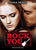 Rock You - volume 9