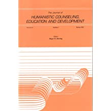 The Journal of Humanistic Education and Development