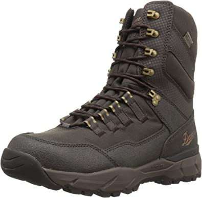 Danner Vital Insulated 400G-M product image 1