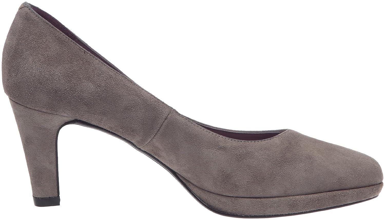 Womens Yvette Court Shoes Studio Paloma Q0WJJ1lS