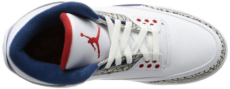 Donna / Uomo Nike Nike Nike - 854262-106, Scarpe Sportive Uomo Elaborazione fine Conosciuto per la sua buona qualità Elaborazione squisita (elaborazione) | Imballaggio elegante e stabile  | Sig/Sig Ra Scarpa  | Uomini/Donna Scarpa  a7e12d