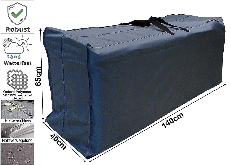T1 5008//806//807//RCZ 12/V LED bagages Trunk lumi/ère Nslumo 1/x LED Int/érieur Bo/îte /à gants lumi/ère pour Pe-ugeot 1007//406/New//206/ 407//206/+ T3E