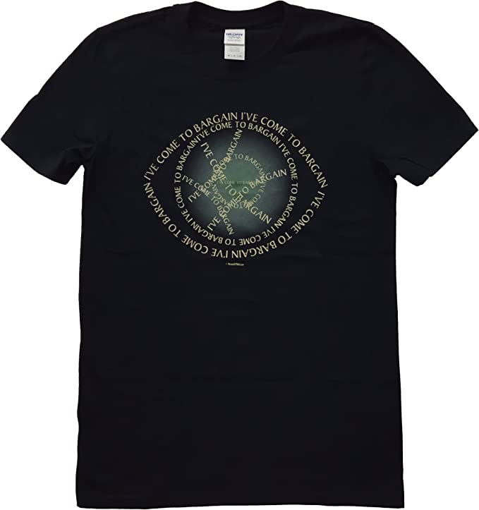 Amazon.com: Nani? Wear Doctor Stephen Strange Geek playera ...