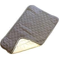 Amazon.com: Terapia de calor con tapete en miniatura ...