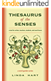 Thesaurus of the Senses