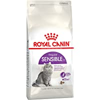 Royal Canin C-58456 Sensible - 10 Kg