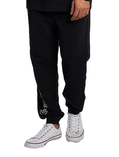 613b865244f Converse Men Sweat Pants Chevron  Amazon.co.uk  Clothing