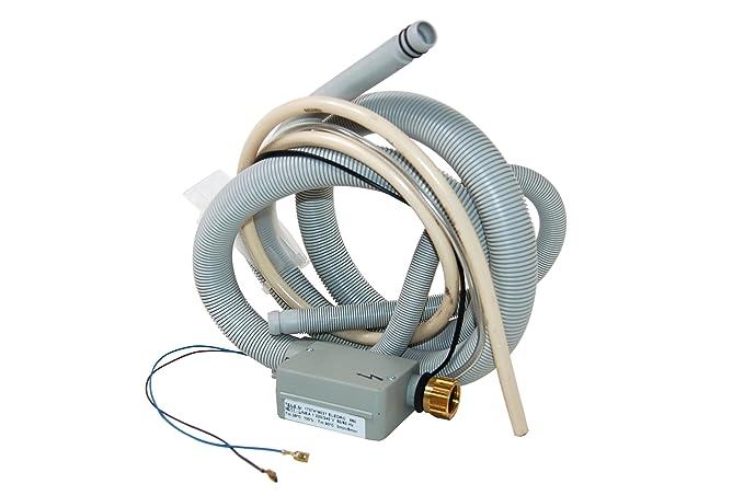 Amazon.com: Original de Bosch lavaplatos Aquastop 119923 ...