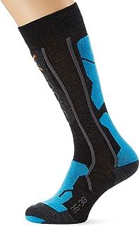 X-Socks Funktionssocken Ski Pro Soft X-Socks (XSOC7) X020414