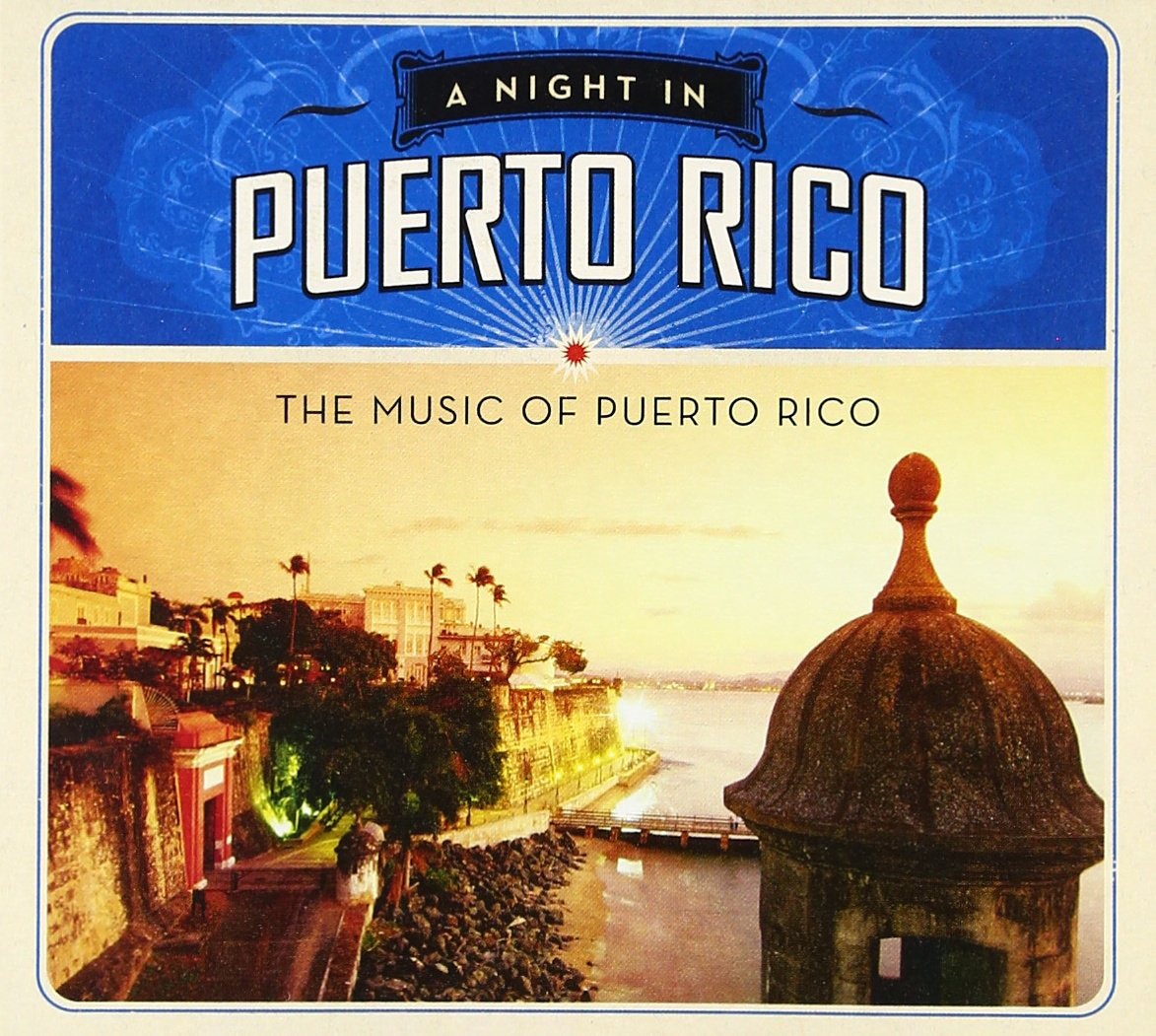 Louisville-Jefferson County Mall Night in Ranking TOP14 Rico Puerto