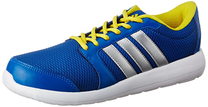 Adidas Men's Altros M Running Shoes Men's Running Shoes at amazon