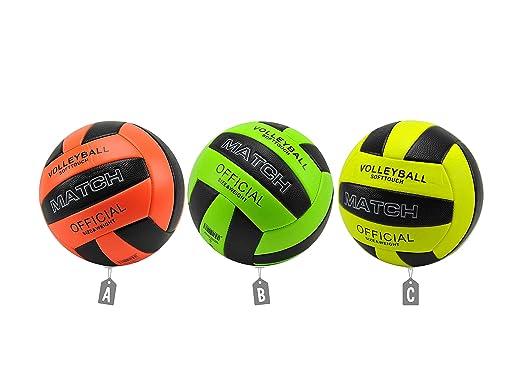 Mazzeo - Balón de Playa Voley: Mazzeo: Amazon.es: Hogar