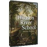 Hudson River School: Artistic Pioneers