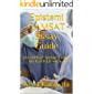 Epistemi GAMSAT Essay Guide: Ace GAMSAT Section 2 using the R.I.P.P.E.R method