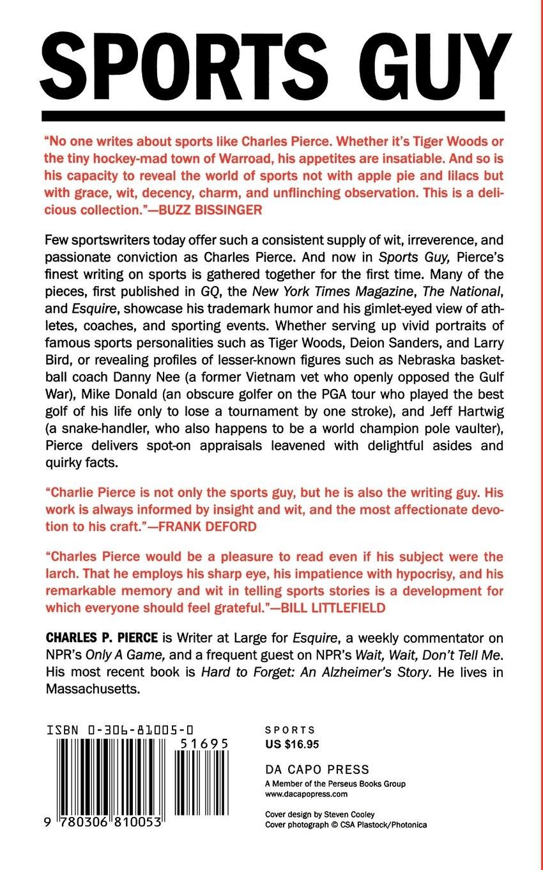 npr sports essays  npr sports essays