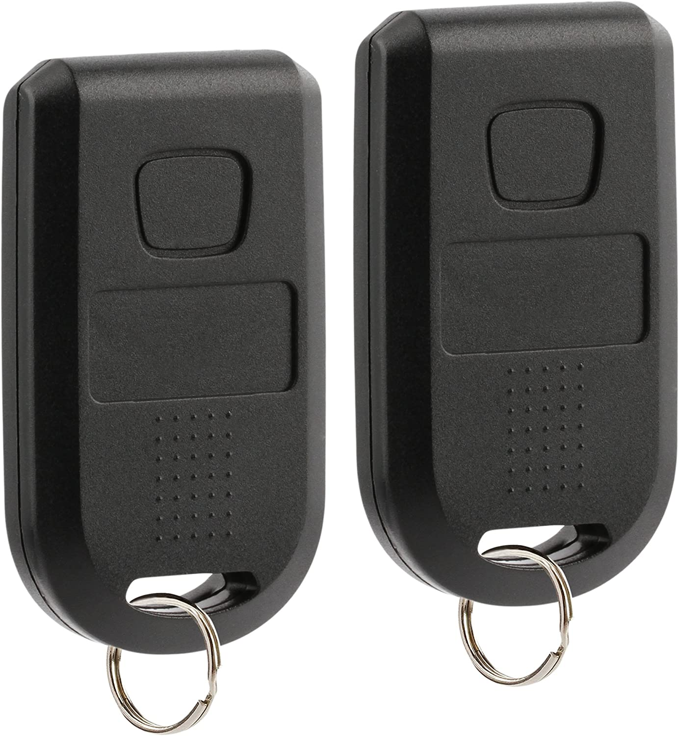 Car Key Fob Keyless Entry Remote fits 2005-2010 Honda Odyssey OUCG8D-399H-A 6-btn
