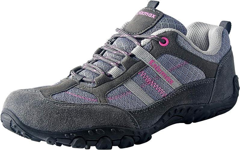 lightweight walking boots mens uk