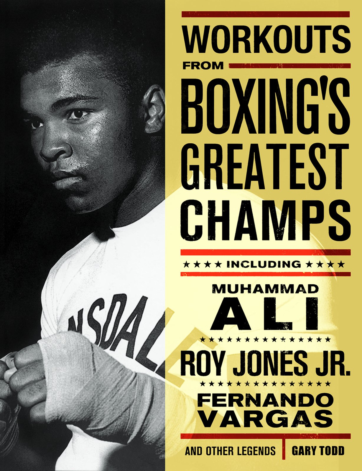 workouts-from-boxing-s-greatest-champs-get-in-shape-with-muhammad-ali-fernando-vargas-roy-jones-jr-and-other-legends