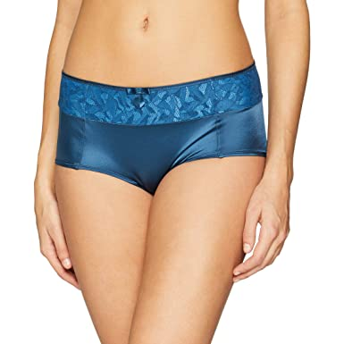 Playtex Soutien-Gorge Sans Armature Ideal Beauty Lace, Sujetador sin Aros para Mujer: Amazon.es: Ropa y accesorios