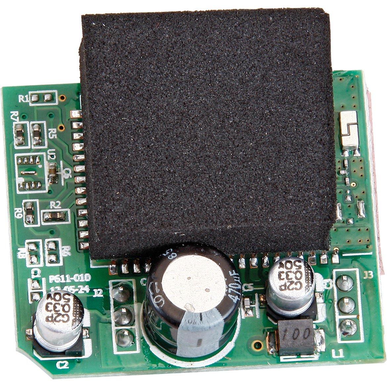 Graupner 33.002,5 - módulo Bluetooth v2.1 EDR HoTT H Mc-16,20