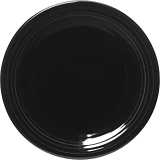 product image for Fiesta 11-3/4-Inch Chop Plate, Black