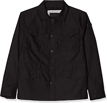 Brandit Stewart Jacket Men Chaqueta para Hombre