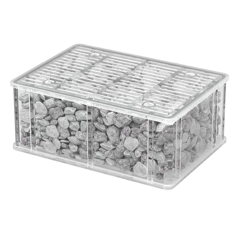 Aquatlantis Easy Box Fibra S