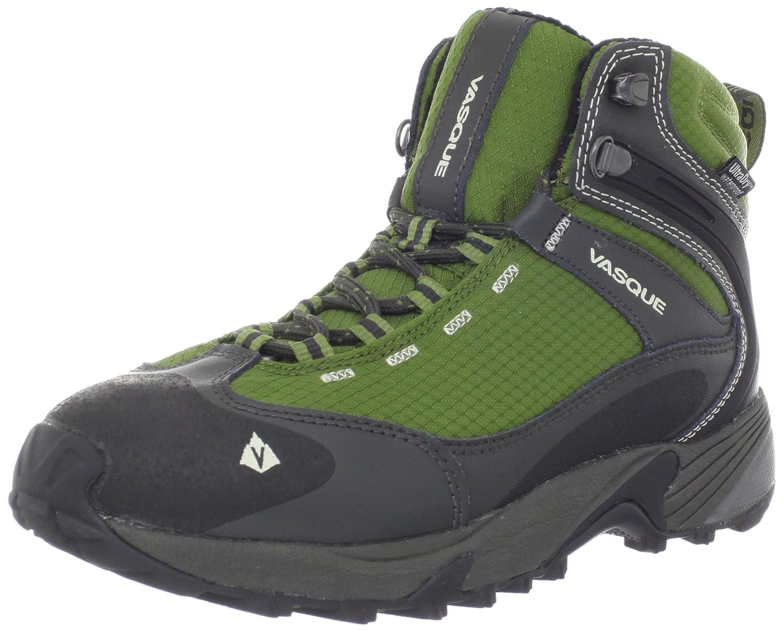 Vasque Men's Snow Junkie Hiking Boot