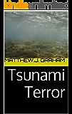 Tsunami Terror