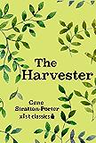 The Harvester (Xist Classics)