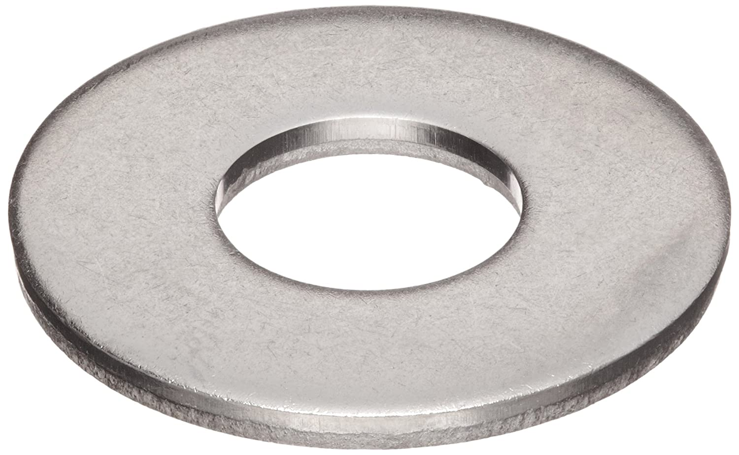 "3//8/"" 316 Stainless Steel Medium Lock Washers 316 MARINE GRADE 100"