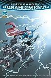 Universo DC. Renascimento
