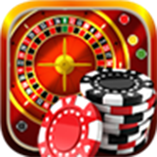 Roulette Game - Roulette Board Game