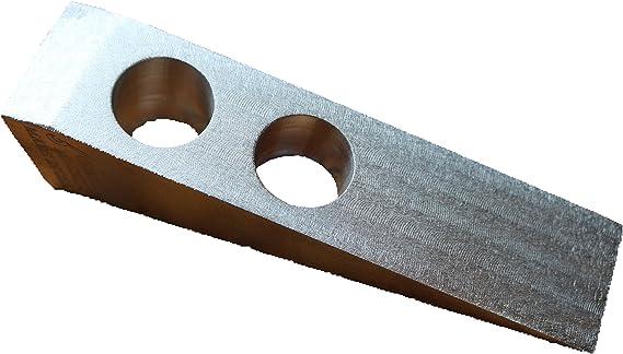 Argent+Noir Free Size Ganquer 1//4inch Cliquet 72 Dents Auto Simple T/ête D/émontage Rapide Cl/é/à Douille Moteur