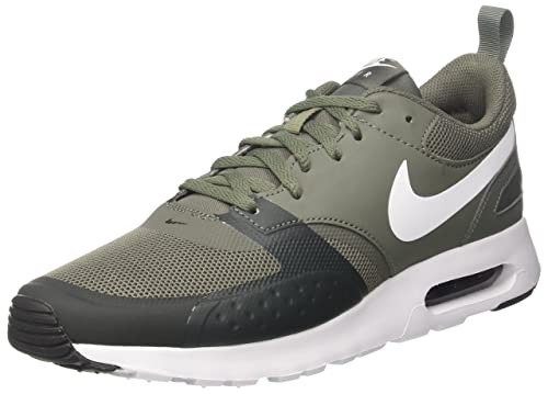 37a3982c1f5 Nike Air Max Vision Mens Style   918230-004 Size   11  Buy Online at Low  Prices in India - Amazon.in