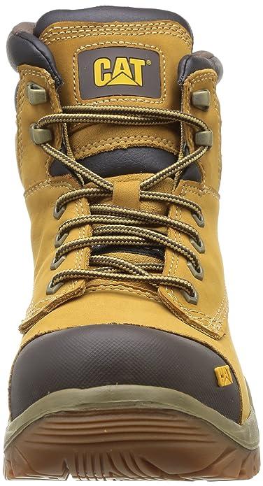 c3ca6caf Caterpillar - Zapatos para Hombre: Amazon.es: Zapatos y complementos