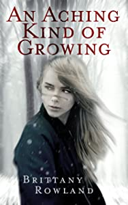 An Aching Kind of Growing