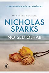 No seu olhar eBook Kindle