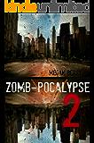 Zomb-Pocalypse 2