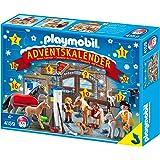 PLAYMOBIL 4159 - Adventskalender Reiterhof