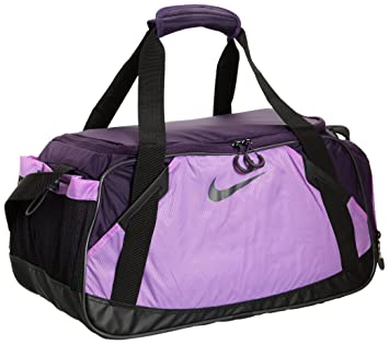 1cd31f090bde9 Nike Sporttasche Varsity Girl Medium Duffel