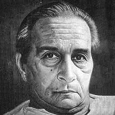 Harishankar Parsai
