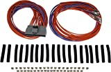 81Lm77R6x3L._AC_UL160_SR160160_ amazon com aeparts wiring harness repair kit replaces mopar 5183442aa wiring harness repair kit at crackthecode.co