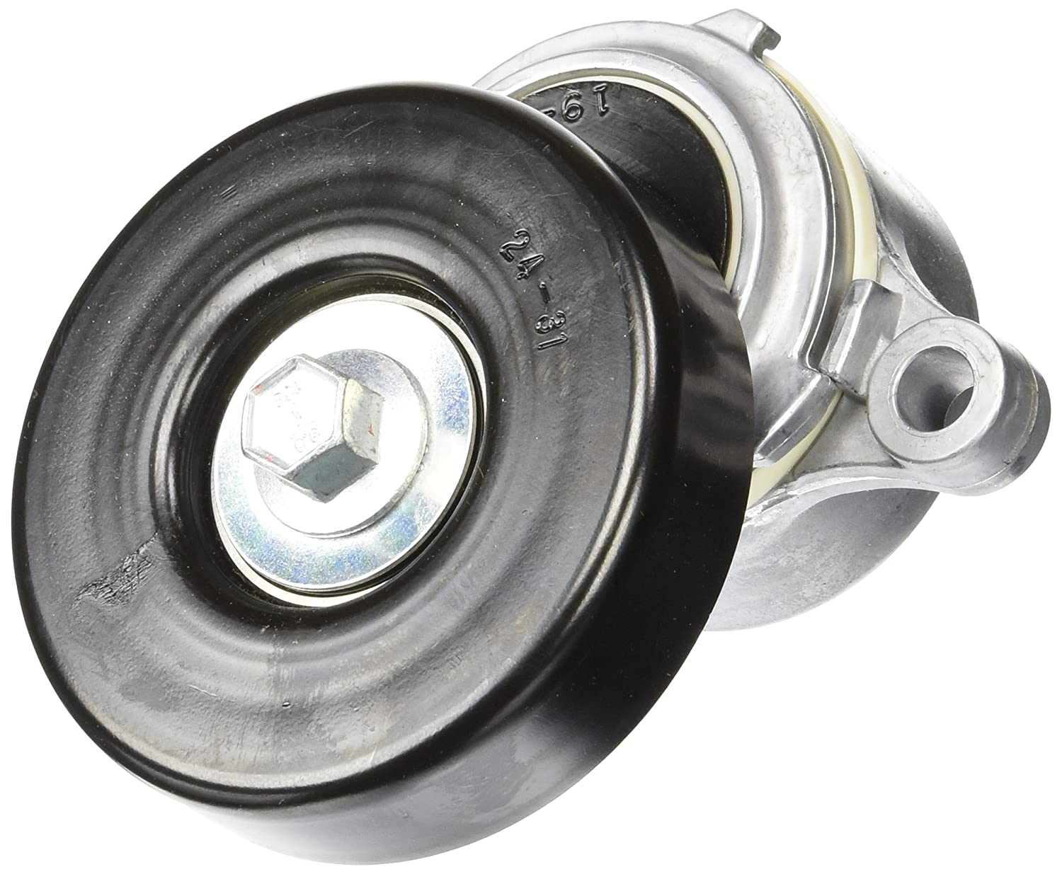 Dayco 89267 Automatic Tensioner Assembly