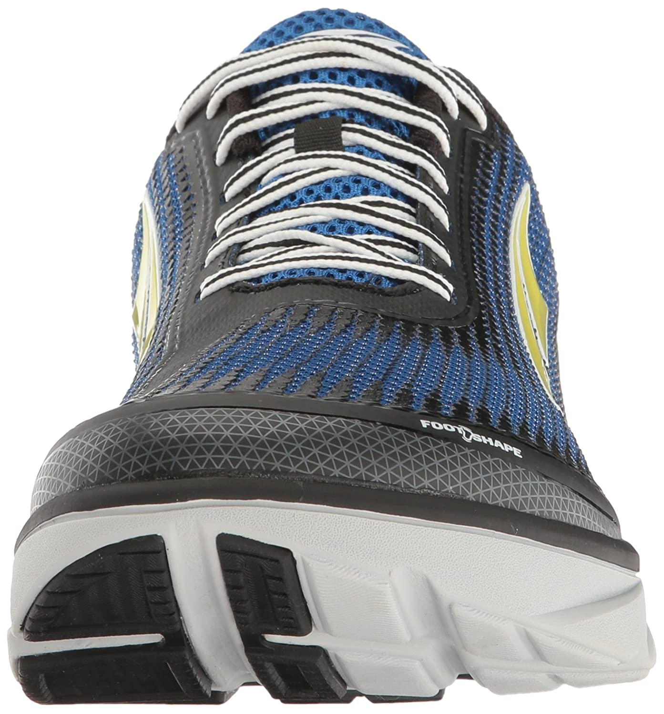 Altra Men s Torin 3 Athletic Shoe