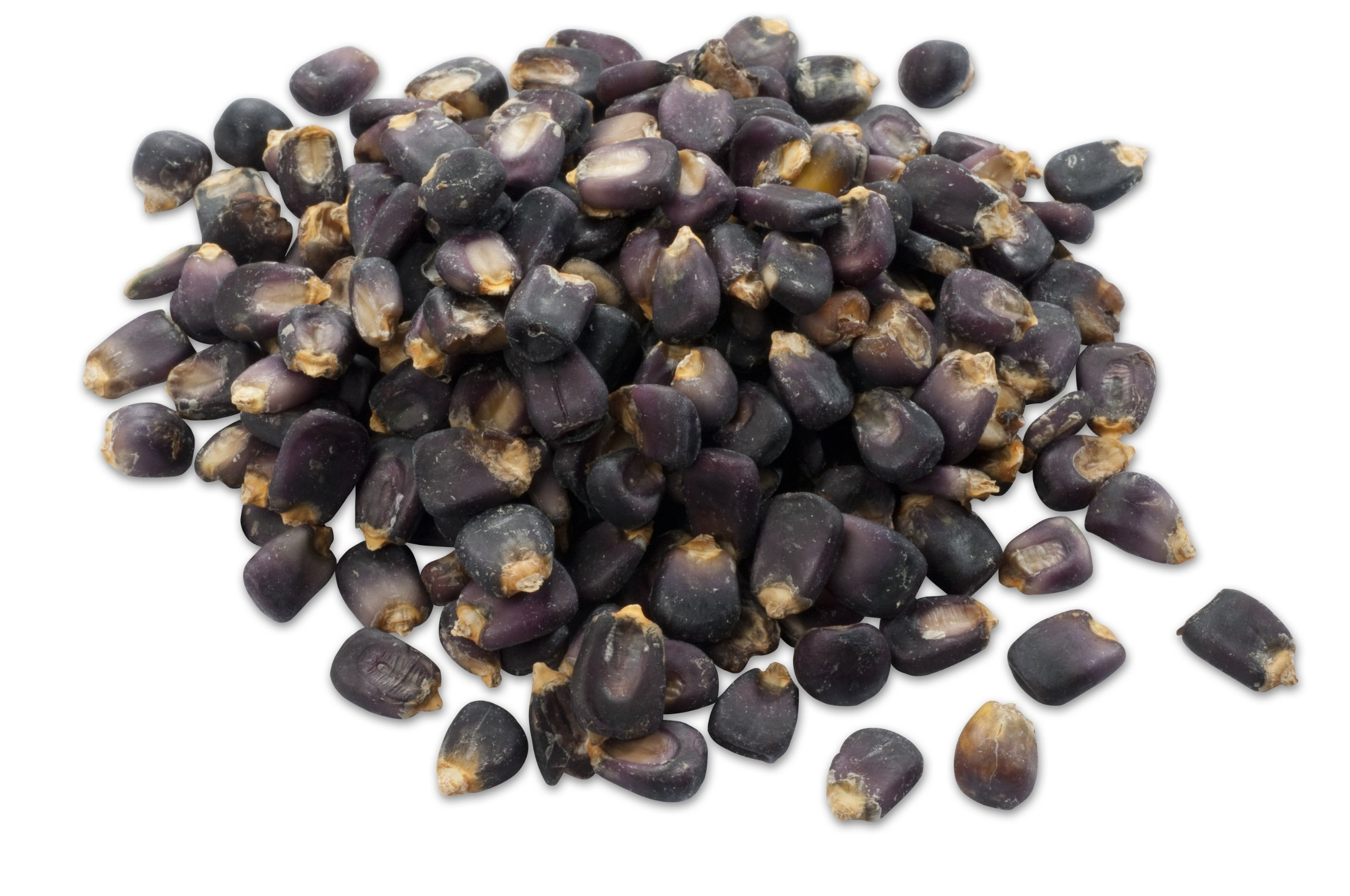 Los Chileros Blue Corn Posole, 5 Pound
