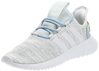 X Blutin/Ftwwht/Globlu Running Shoes
