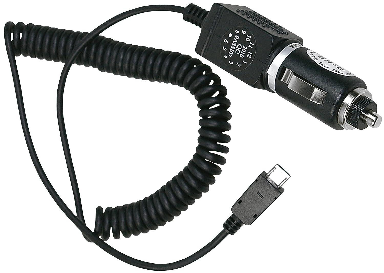 mumbi KFZ Ladekabel fü r Samsung Galaxy S5 / S4 + S4 mini / S3 + S3 mini Autoladekabel HandyNow.de Samsung-Galaxy-S3-5-i9300-Kabel-KFZ