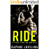 RIDE (Stone Kings Motorcycle Club, Book 3)